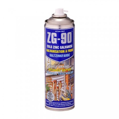 zg90-zinc-galvanising-spray-paint-500ml-white-by-direct-channel