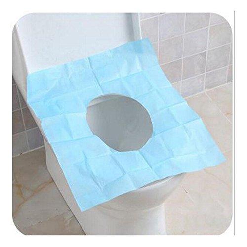 eqlefr-10-pacchetti-monouso-impermeabile-carta-igienica-coprisedili-per-la-corsa-di-campeggio-bagno