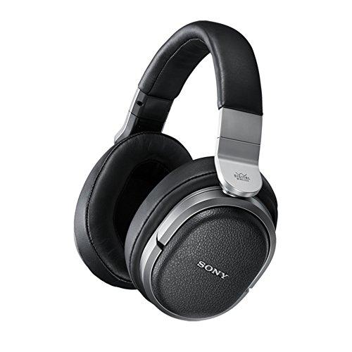 sony-mdrhw700ds-91-channel-wireless-surround-sound-headphones