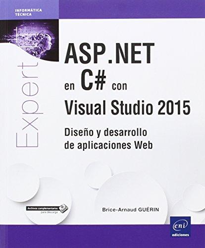 aspnet-en-c-con-visual-studio-2015-diseno-y-desarrollo-de-aplicaciones-web