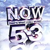 Various Artists Now That's What I Call Music! 53