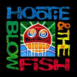 Hootie & the Blowfish - HOOTIE & THE BLOWFISH - Lyrics2You