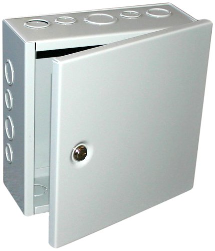 Electrical Junction Box Cover