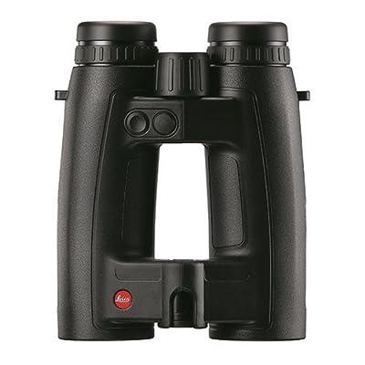 Leica Geovid 10x42 HD-R Edition 2200. MPN 40441 by Leica