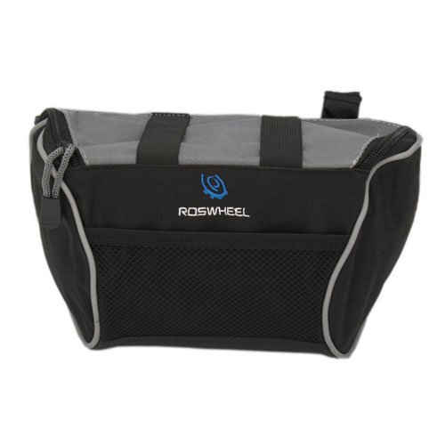 Belt Type Handlebar Bag 11001