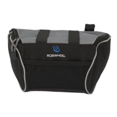 Belt Type Handlebar Bag 11001
