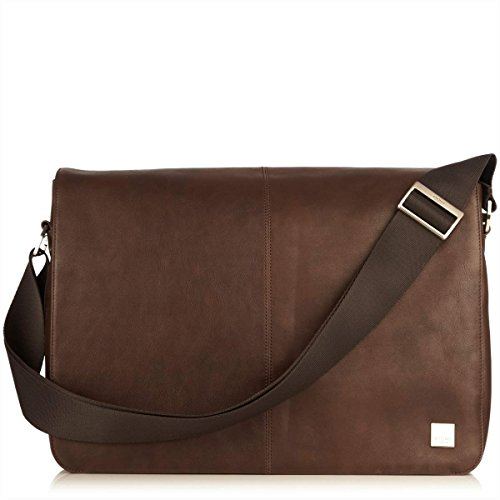 knomo-bungo-expandable-messenger-156-color-marron