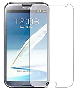 Amethyst Tempered Glass for Samsung Galaxy Note 2 N7100