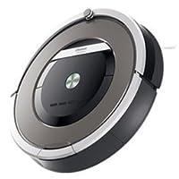 掃除機 ルンバ870 ハイエンドモデル iRobot Roomba870 国内正規品