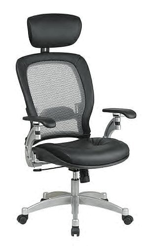 Best Deal with Air Grid Ergo-Adjust Chair with Headrest – Best ...