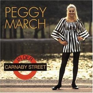 Peggy March - In der Carnaby Street - Zortam Music