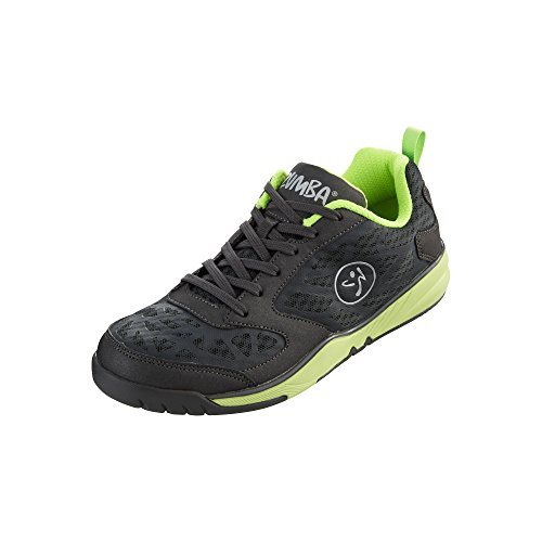 Amazon Zumba Shoes For Women