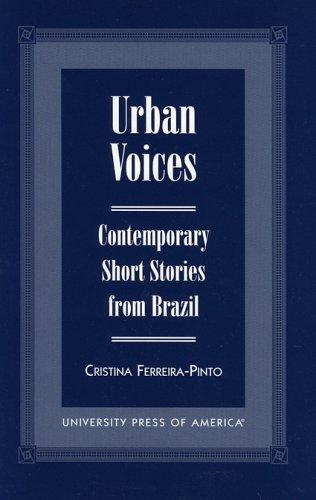 Urban Voices