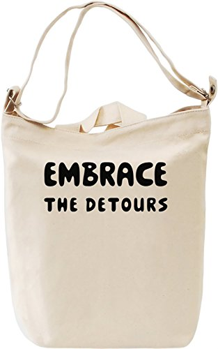 embrace-the-detours-bolsa-de-mano-dia-canvas-day-bag-100-premium-cotton-canvas-dtg-printing-