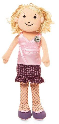 Groovy Girls Nanette - Blonde