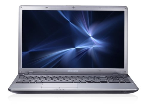 Samsung NP355V5C