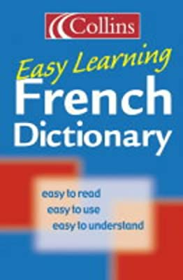 Collins Easy Learning French | eBay