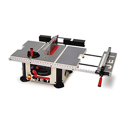 Best Budget Table Saw Tools Equipment Contractor Talk