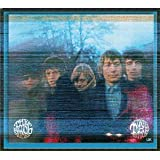 Between the Buttons (UK Version)by Rolling Stones