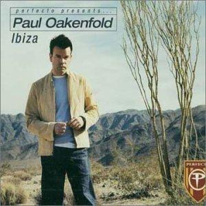 Paul Oakenfold - Ibiza (Cd2) - Zortam Music