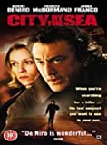 City By The Sea packshot