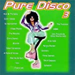Pure Disco, Vol. 3