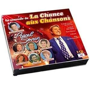 Various - Souvenir de France - Volume 2