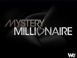 Mystery Millionaire: Season 1 [HD]