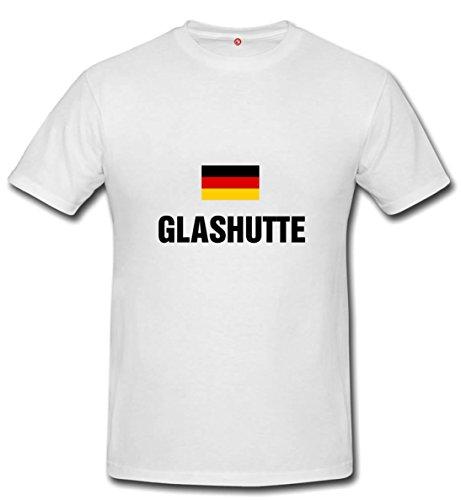 t-shirt-glashutte