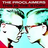 Proclaimers This Is the Story