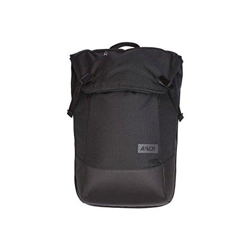 aevor-backpack-daypack-48-cm-notebook-compartment-black-eclipse