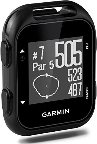 Garmin-Approach-G10-Golf-Watch