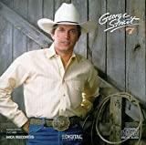 George Strait Records Lps Vinyl And Cds Musicstack