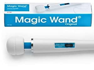 Magic Wand Original Hv-260 - New 2013 Model