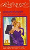 DEVIL AND MS. MOODY (Loveswept) (0553440403) by Forster, Suzanne