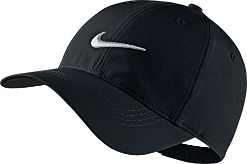 Nike-Mens-Golf-Legacy91-Tech-Adjustable-Hat