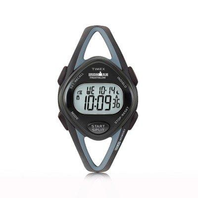 Timex Ironman 50 Lap Sleek Mid Watch