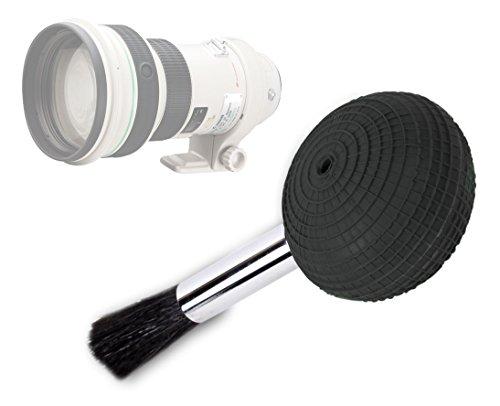 duragadget-bomba-limpiadora-con-cepillo-para-lente-canon-modelos-ef-400mm-f-4-do-is-ii-usm-ef-24-105