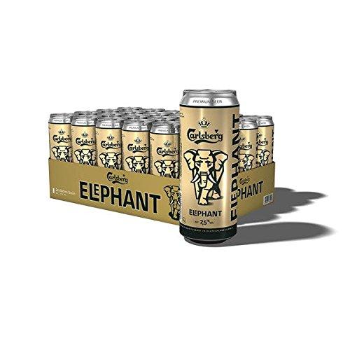 carlsberg-elephant-beer-75-vol-24-x-500ml
