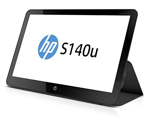HP ELiteDisplay G8R65A8
