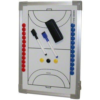 Magnet-Taktiktafel