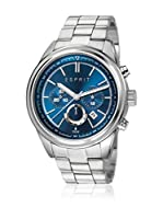 ESPRIT Reloj de cuarzo Man ES107541005 45 mm