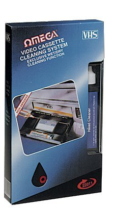 omega-vhs-video-head-cleaner-1-pack