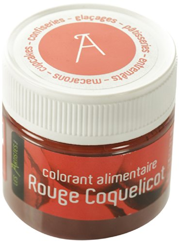 les-artistes-paris-a-0403-colorante-alimentario-color-rojo-amapola