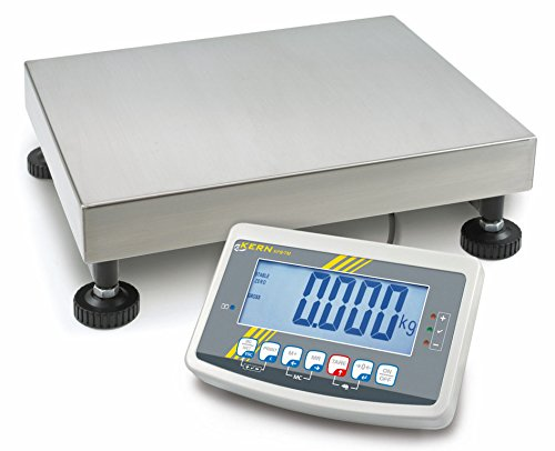 platform-scale-kern-ifb-600k-1m-robust-platform-scale-with-ec-type-approval-m-weighing-range-max-300