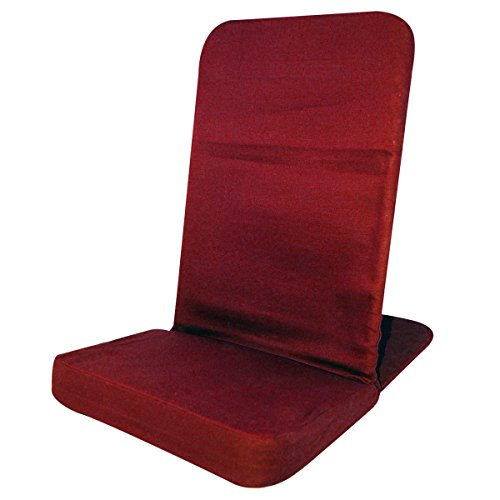 Back Jack Floor Chair (Original BackJack Chairs