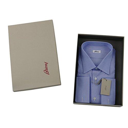 brioni-mens-formal-shirt-handmade-brand-new-with-box-chest-45-collar-17-3-4-blue
