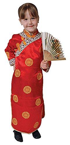 Geisha compone fotos