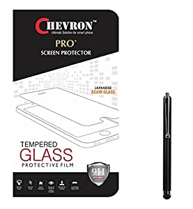 Chevorn 0.3mm Pro Tempered Glass Screen Protector For Letv Le 1S With Stylus