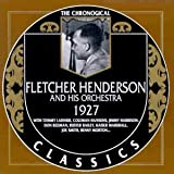 echange, troc Fletcher Henderson - Classics 1927